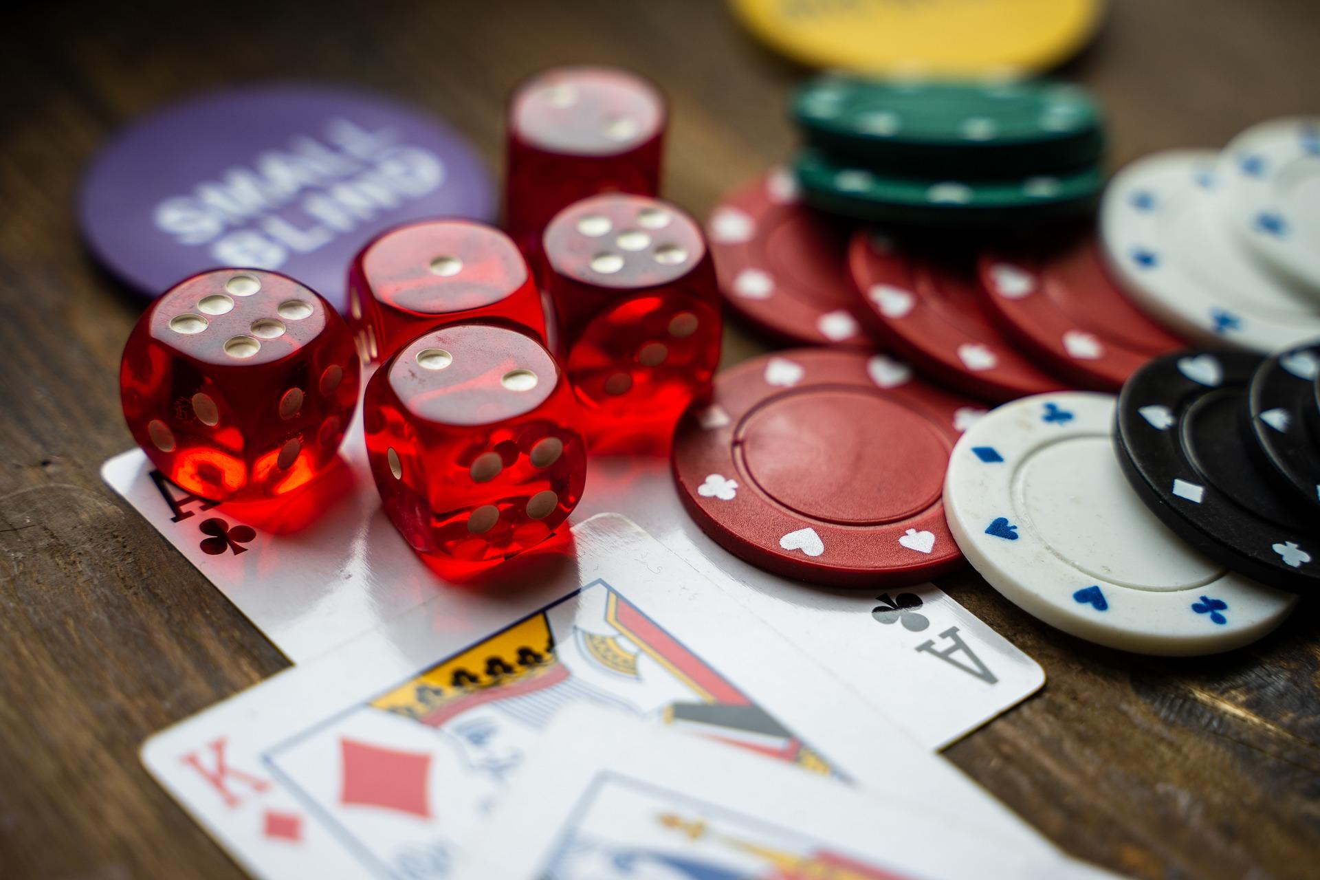 La popularidad de los casinos online crece gracias al COVID-19