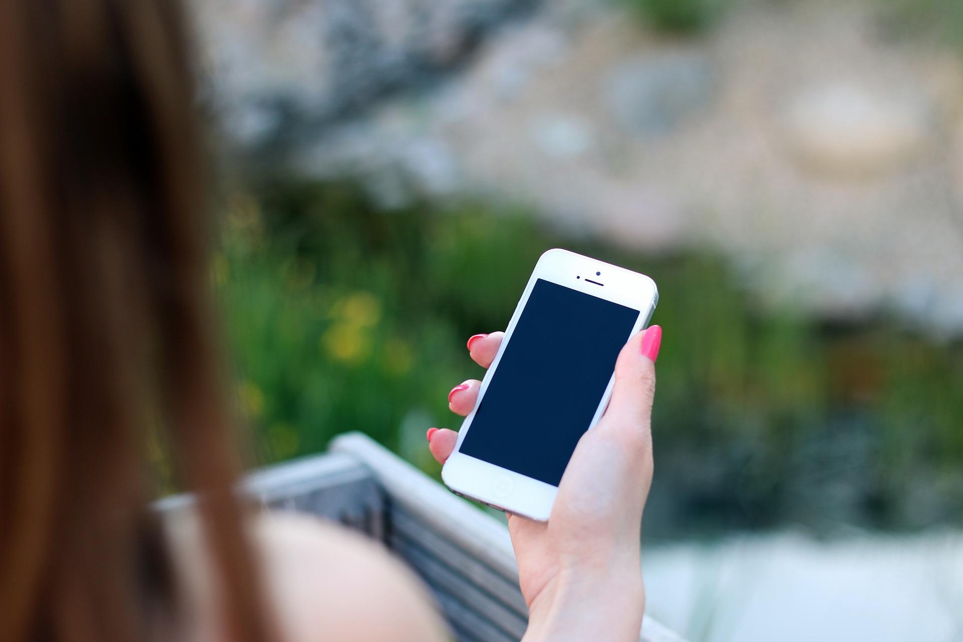 Cómo funciona el marketing con sms