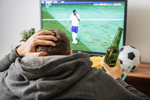 Mejores partidos del fútbol europeo en los últimos tiempos