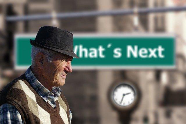 ¿Te jubilas? es mejor momento para vender tu empresa