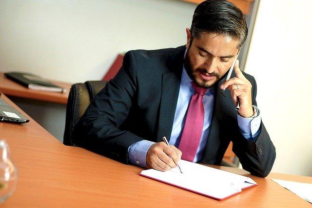 Asesoría legal especializada para tratar accidentes de tráfico