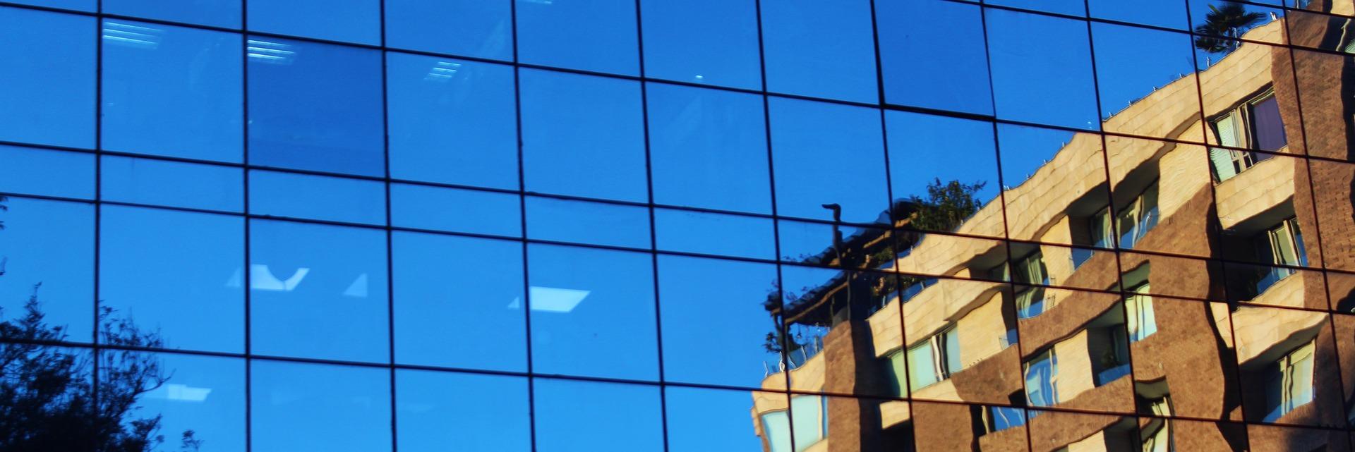Vidrio Glass, el mejor lugar para fabricar tus ventanas de aluminio y PVC