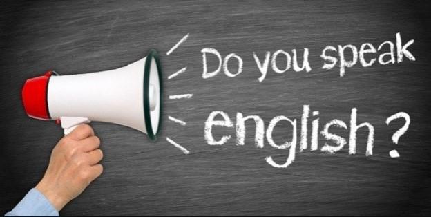 Importancia de aprender inglés como una segunda lengua