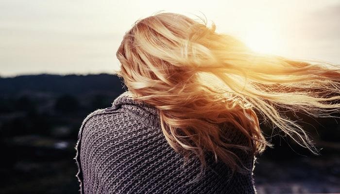 El tratamiento de keratina, ideal para combatir el efecto frizz del cabello