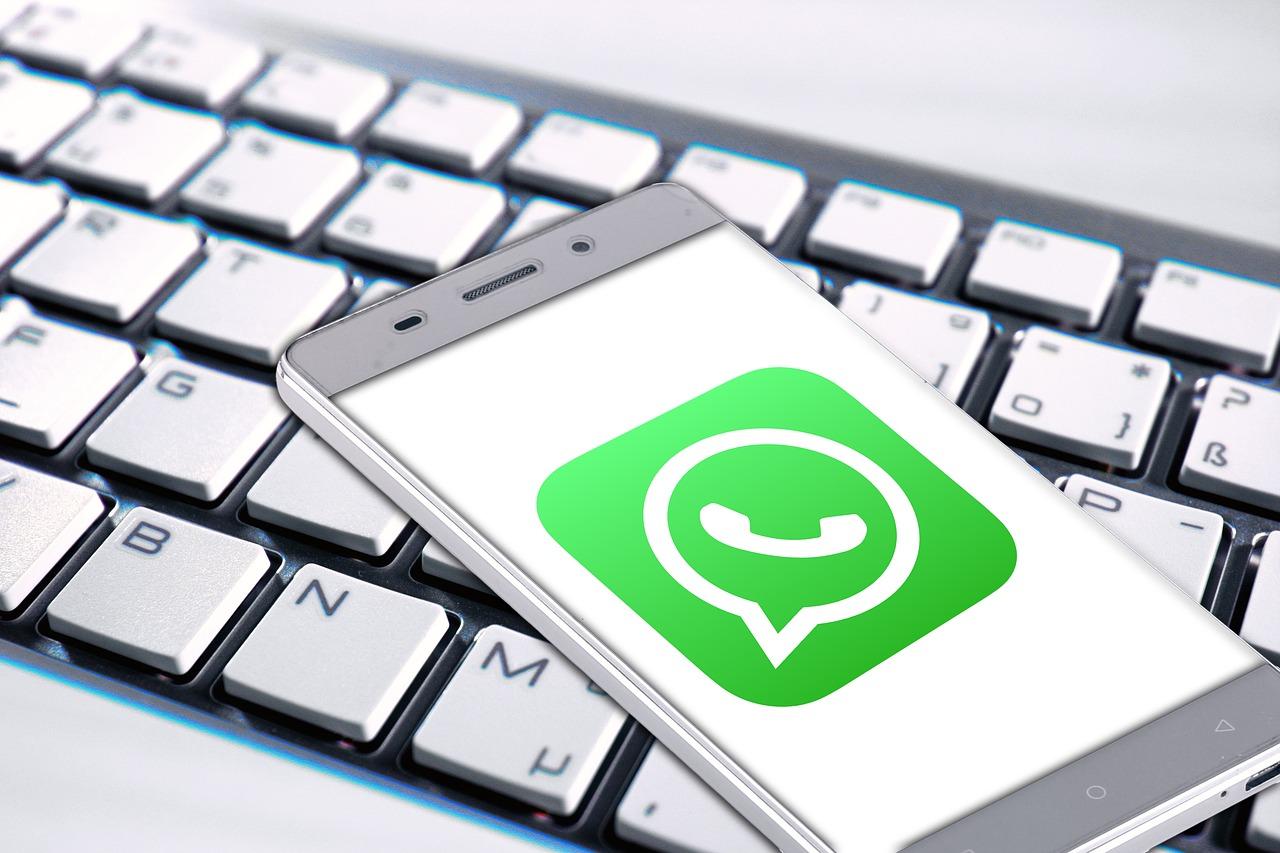 ¿Puedes espiar el Whatsapp del vecino? Cómo proteger chats y mensajes de piratas informáticos y aplicaciones espías