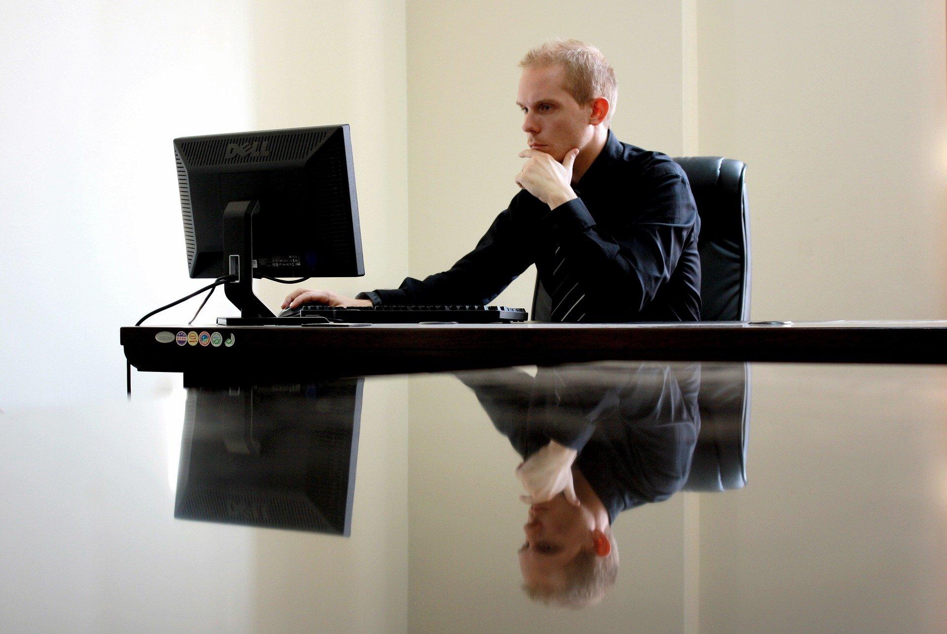 Tramita de la forma más rápida posible tus documentos administrativos con Servicios de Tramitación Online