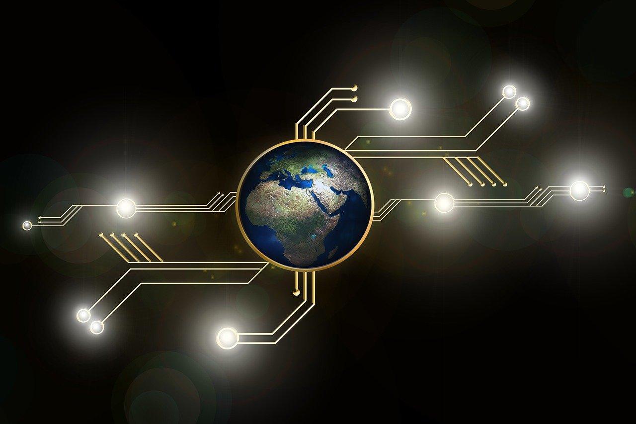 Trading Online: Qué es, cómo funciona y cómo empezar