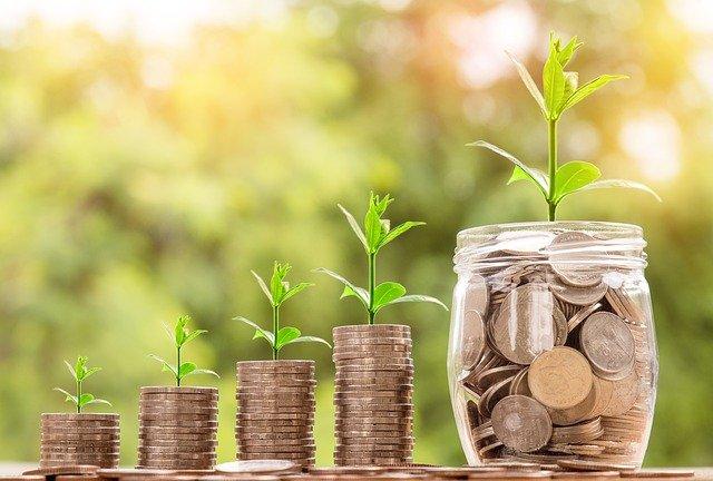 5 tips para que tomes el control de tus finanzas