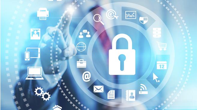 Los mejores consejos para reguardar la identidad digital